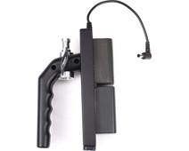 Nanlite Battery Holder for Forza 60