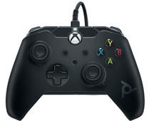 PDP Bedrade Controller Xbox Series X en Xbox One Zwart