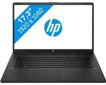 HP 17-cn0905nd