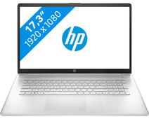 HP 17-cn0970nd