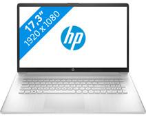 HP 17-cn0975nd