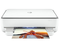 HP ENVY 6032 All-in-One