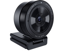 Razer Kiyo Pro USB Webcam