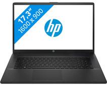 HP 17-cp0960nd
