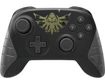Hori Draadloze Nintendo Switch Controller Zelda