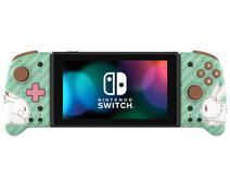 Hori Split Pad Pro Nintendo Switch Pikachu & Eevee