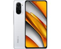 Xiaomi Poco F3 128GB Wit 5G