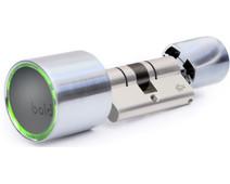 Bold Smart Lock SX-65