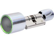 Bold Smart Lock SX-35