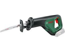 Bosch AdvancedRecip 18 (without battery) (2021)