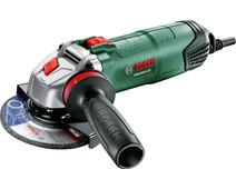 Bosch PWS 850-125 (2021)