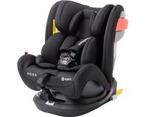 Babyauto Girotto Black