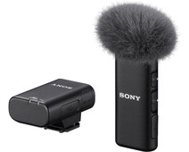 Sony ECM-W2BT Draadloze Microfoon