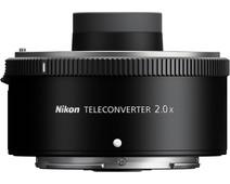 Nikkor Z Teleconverter 2.0x