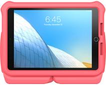 GEAR4 Orlando Apple iPad (2020)/(2019) Kids Cover Roze