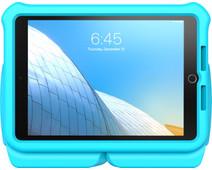 GEAR4 Orlando Apple iPad (2020)/(2019) Kids Cover Blauw