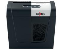 Rexel Secure MC3 P5