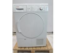 Bosch WTE84104NL Refurbished