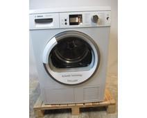 Bosch WTW86580NL Refurbished