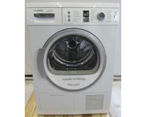 Bosch WTW863I1NL Refurbished