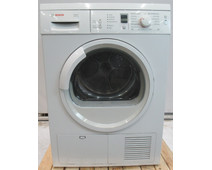 Bosch WTE86302NL Refurbished