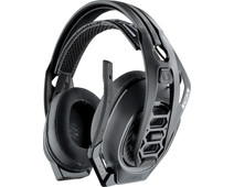 Nacon RIG 800LXV2 Draadloze Stereo Gaming Headset voor Xbox Series S/X & Xbox One