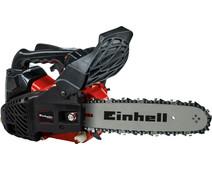 Einhell GC-PC 730 I