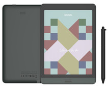 BOOX Nova3 Color