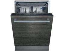Siemens SX65EX56CN / Fully integrated / Niche height 87.5 - 92.5cm