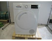 Bosch WTW8446ENL Refurbished