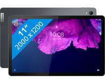 Lenovo Tab P11 64GB Wifi Grijs