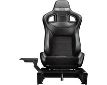 Next Level Racing -  GT Seat Add-on voor Wheel Stand DD/2.0