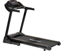 Flow Fitness Kingston Pro i
