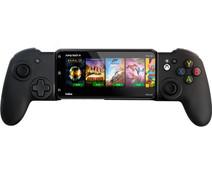 Nacon MG-X PRO Smartphone Gaming Controller