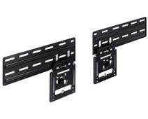 Samsung WMN-A50EB Slim Fit Wall-Mount