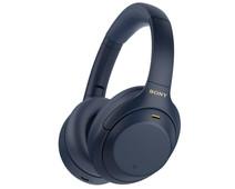Sony WH-1000XM4 Blauw