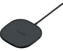 Mophie Wireless Charger 15W Black