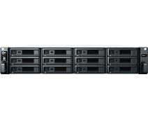 Synology RS2421+