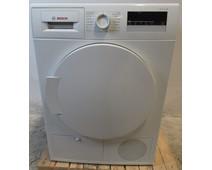 Bosch WTN83201NL Refurbished