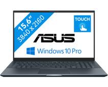 Asus Zenbook 15 BX535LI-H2249R