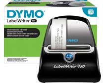 DYMO LabelWriter 450 Label Maker