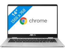 Asus ChromeBook C423NA-BV0616