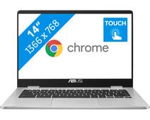 Asus Chromebook C423NA-BZ0541