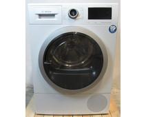Bosch WTU87675NL Refurbished