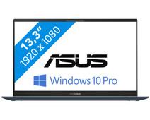 Asus ZenBook 13 BX325JA-EG276R