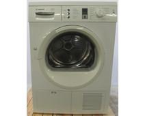 Bosch WTE86383NL Refurbished