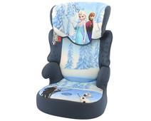 Disney Befix SP First Frozen I