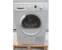 Bosch WTE86303NL Refurbished