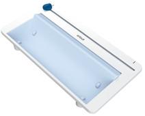 Cricut Roll Holder for Smart Materials