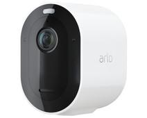 Arlo Pro 4 Spotlight Wit Single Pack